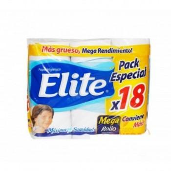 PH Elite Mega Rollo x 18U