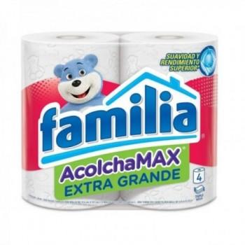 PH Familia Acolchamax Extra...