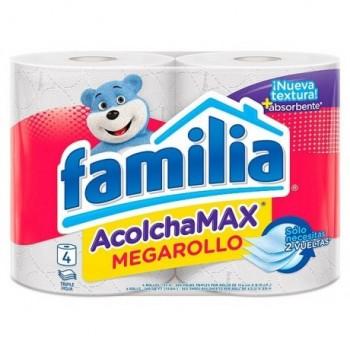 PH Familia Acolchamax Mega...