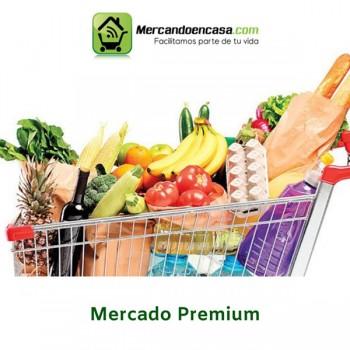 Mercado Premium