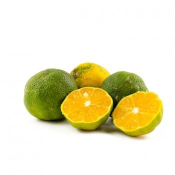 Limon Mandarino x Lb (500gr)