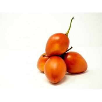 Tomate de Arbol x Lb