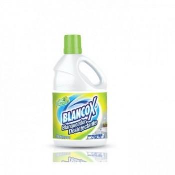 Blancox Limon Fusion x 2000...
