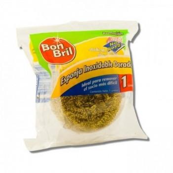 Bon-Brill Esponja...