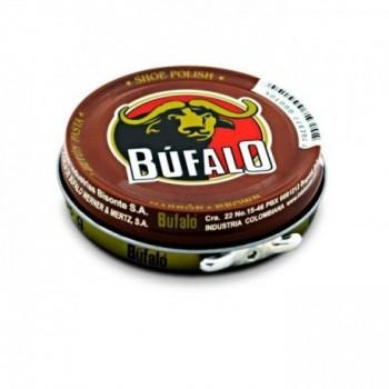 Betun Bufalo en Pasta Cafe...