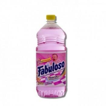 Fabuloso Bebe x 1 Lt