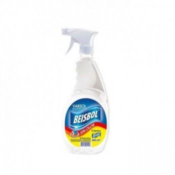 Varsol Sin olor x 800 ml