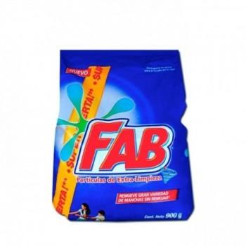 Fab Floral x 850gr