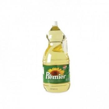 Aceite Premier x 3000
