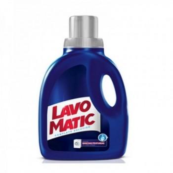 LavoMatic Liquido x 1.5 Lt