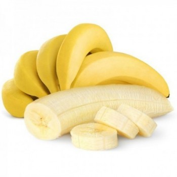Banano x Lb