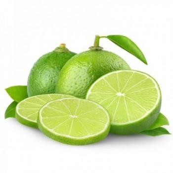 Limon Tahiti x Lb(500gr)