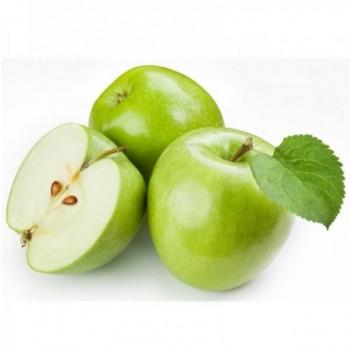 Manzana Verde x Unidad
