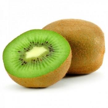 Kiwi x Bandeja