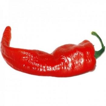 Ajo Rojo x 100 gr