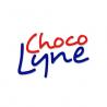 Choco Lyne
