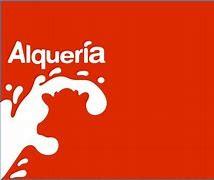 Alqueria