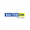 Bacterion
