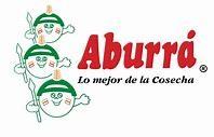 Aburra