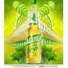 Aguila Limon