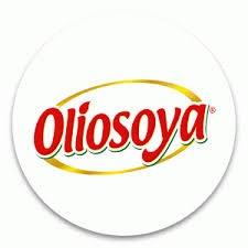 Oliosoya
