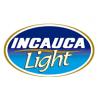 Incauca Light